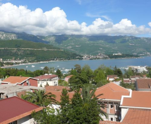 Перлина Адріатики – Чорногорія! Marko, Вілла
