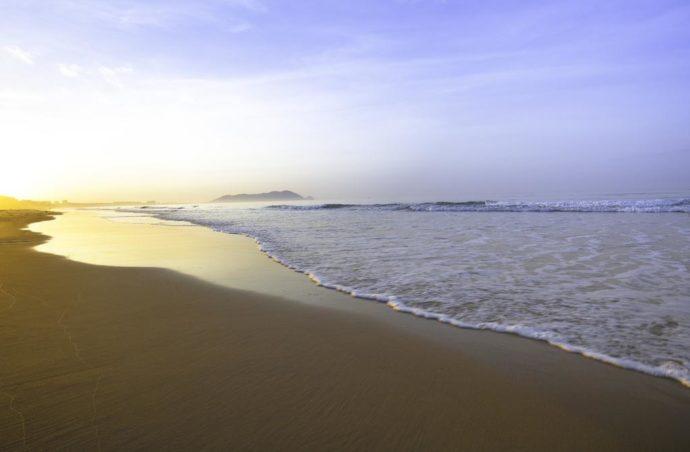 Китай! Хайкоу (Екскурсії + Пляж)