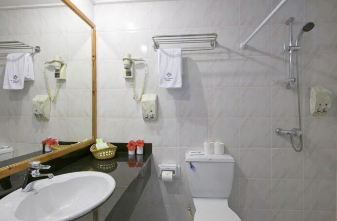 Sun Island Resort & Spa 5 * (Мальдіви)