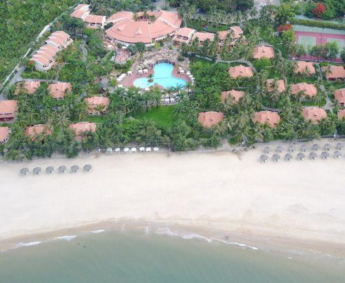 Екзотичний В'єтнам – Phu Hai Resort 4* – 1340$