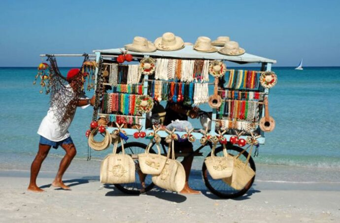 Шокуюча ціна на Домінікану!