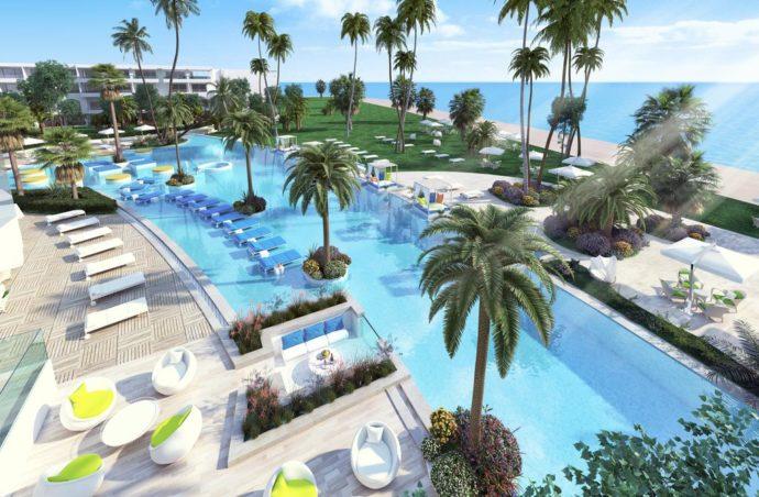 Відпочинок преміум рівня у Тунісі