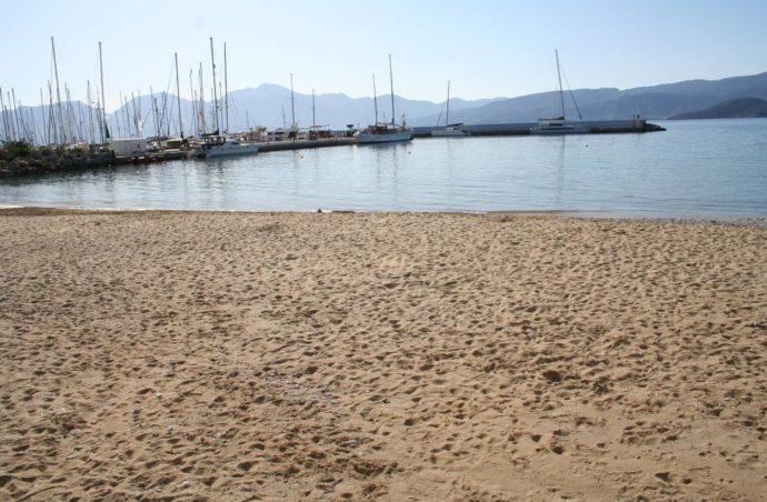 Відпочинок для дорослих на острові Крит!