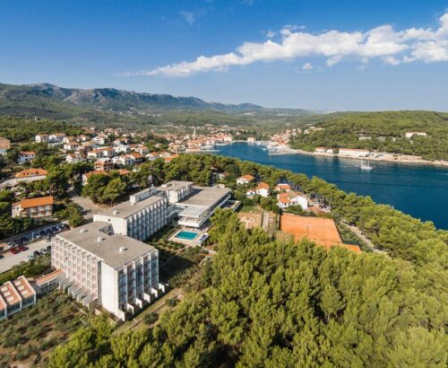 Хорватія чекає на тебе – 2021 – сезон бронювання відкрито