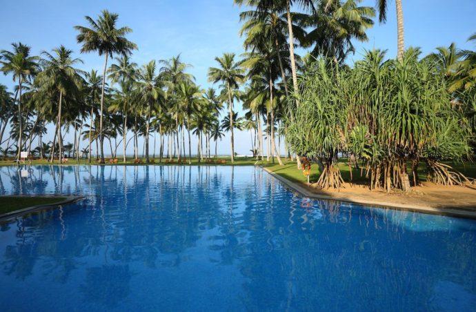 Екзотична Шрі-Ланка від 796 USD