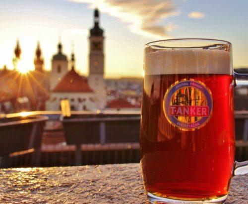 Празькі вихідні: Краків + Прага усього за 38 Eur