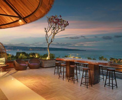 Балі – райська відпустка!