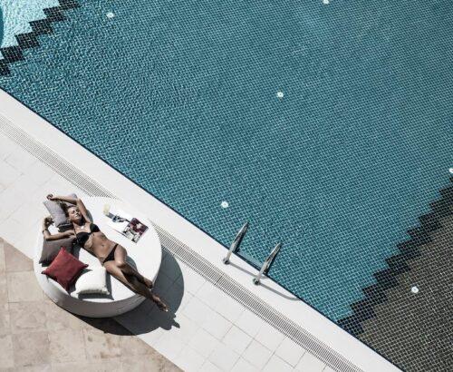 Charisma De Luxe Hotel 5* (Кушадаси) Туреччина