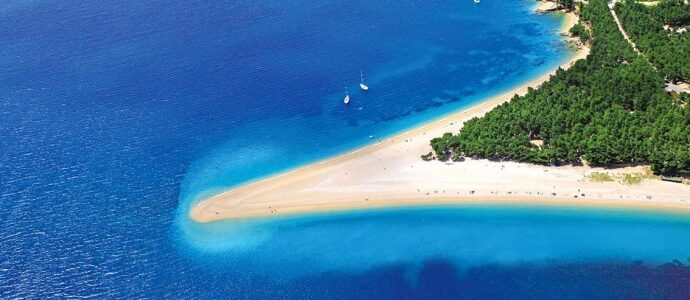 Екскурсійні тури з відпочинком на морі ♥