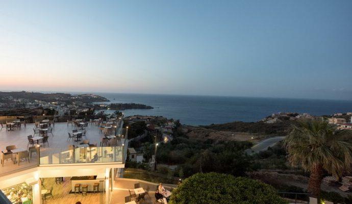 Шалені ціни на Грецію! Від 548 EUR