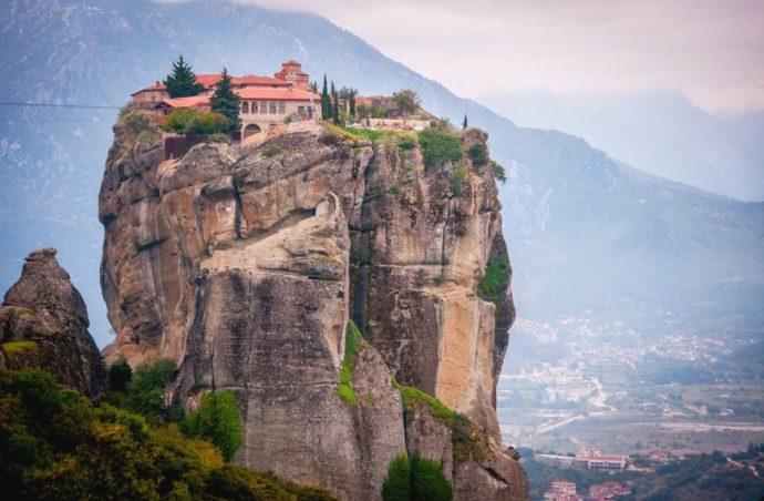 2 тижні відпустки в Албанії!