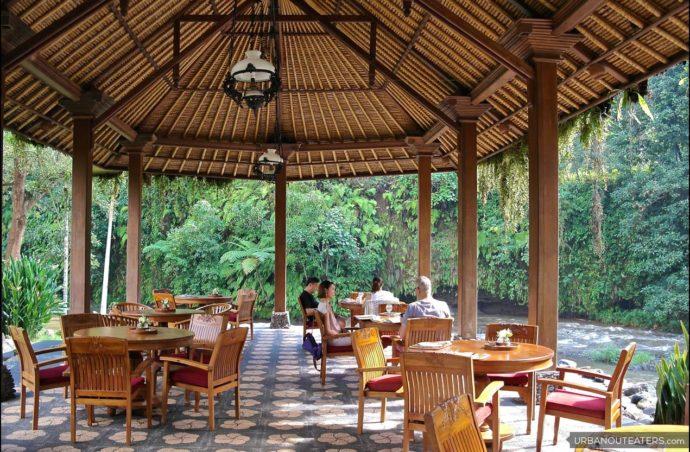Екзотика зовсім поруч! Балі – місце де для душі!