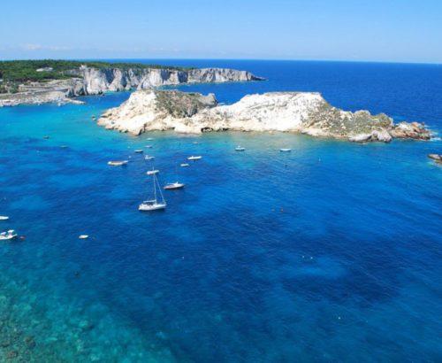 Італійські канікули на Адріатичному узбережжі