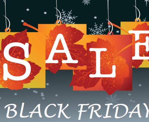 Тільки сьогодні розпродаж турів на Різдво зі знижкою – 24 %