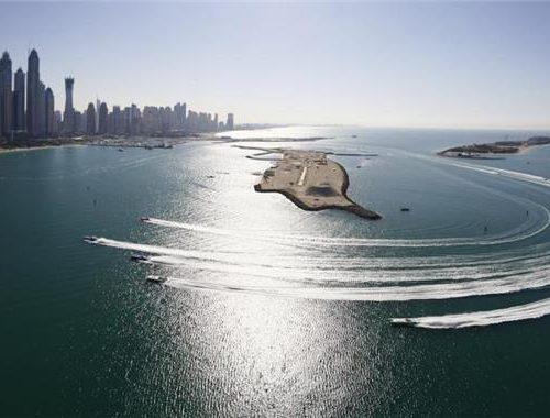Найкращий сезон для відпочинку в Дубаях! Ibis Deira City Center 2*