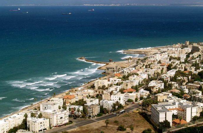 Паломницький тур в Ізраїль, 8 днів