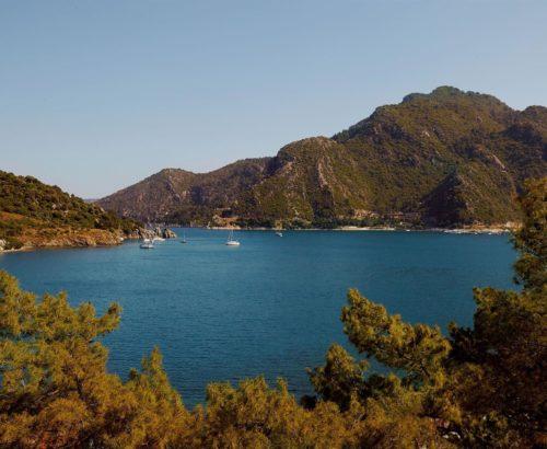 Вас кличе Рай на Землі, SENTIDO ORKA LOTUS BEACH 5 * – 512 Eur