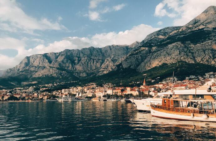 Хорватія – відпочинок  на морі! 14 неймовірних днів.