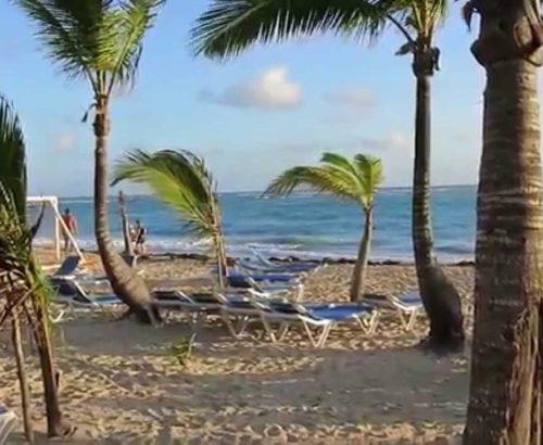 Домініканські пляжі – шматочок Раю на Землі